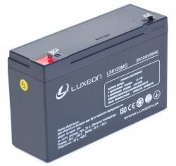 luxeon-lx6120